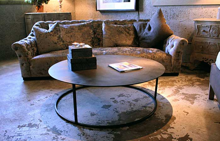 High Quality Cho Ku Rei Coffee Table ...