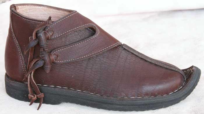 Chaussures Medievales Medievales Sandales Creation Artisanales Chaussures Artisanales Sandales Chaussures Artisanales Creation Creation Cw1qBSnfO