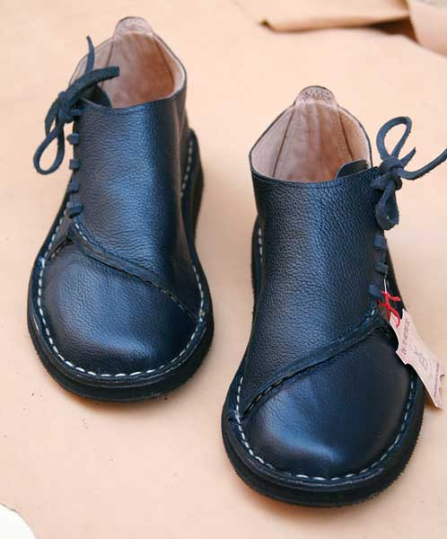 Chaussures artisanales creation, chaussures femme, boutique