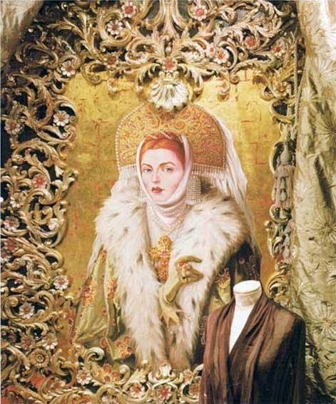 peintre en decor thierry bruet decoration d interieur
