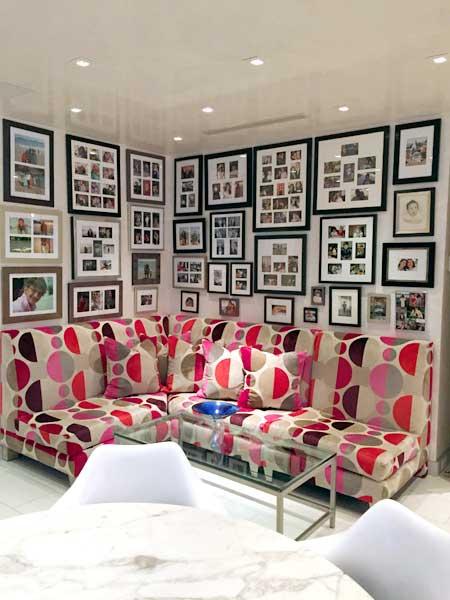 Interior decorating interior architect caturlat interior - New york city interior designers ...