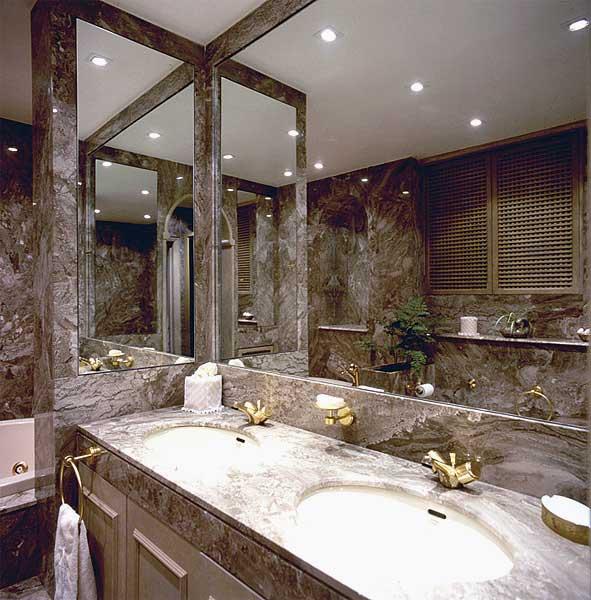 Interior decorating interior architect caturlat interior for Bathroom interior design london