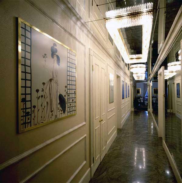 Interior Decorating Interior Architect Caturlat Interior