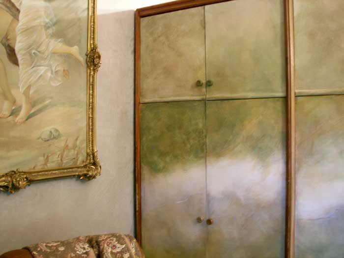 peintre en decor languedoc roussillon cr ation