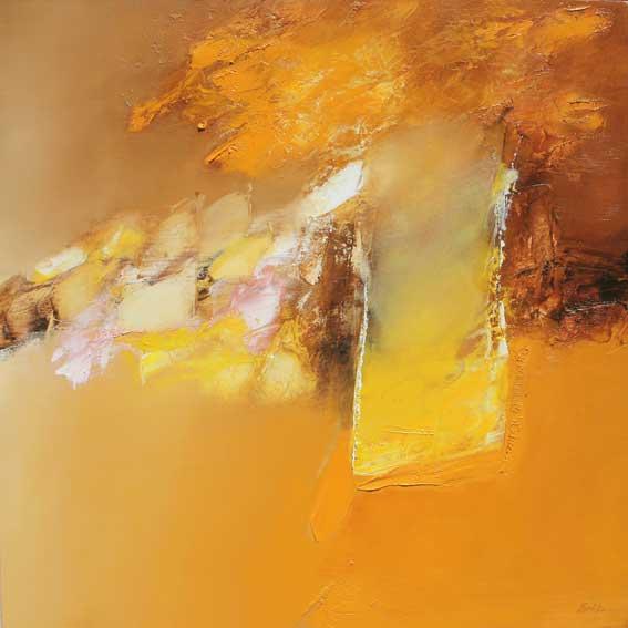 Idee Salle De Bain Faience : Sa peinture fascine et attire, se renouvelle et dépasse les limites