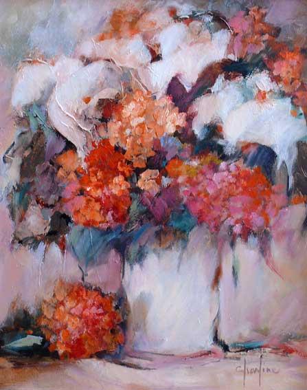 bouquet_aux_aromes