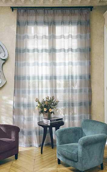 double rideaux sur mesure best double rideaux sur mesure with double rideaux sur mesure. Black Bedroom Furniture Sets. Home Design Ideas