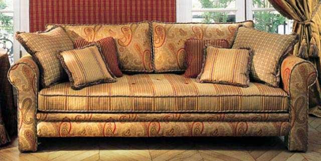 restauration tapisserie creaplus. Black Bedroom Furniture Sets. Home Design Ideas