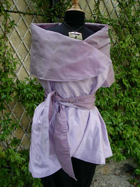 Creation Couture