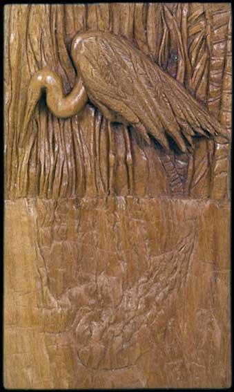 Gravure Sur Bois Matériel - Gravure sur bois, Bas relief, Esteban Granero vous presente ses creations
