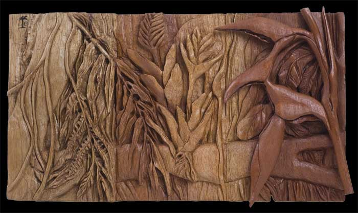 sculpture sur bois debutant accueil design et mobilier. Black Bedroom Furniture Sets. Home Design Ideas