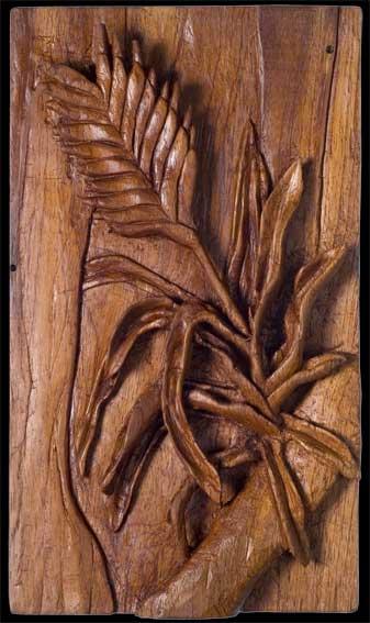 Gravures sur bois, gravure sur pierre, pour vos Collections votre  ~ Gravure Prenom Sur Bois