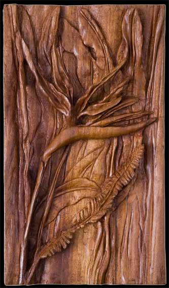 Gravure sur bois, Bas relief, Esteban Granero vous presente ses creations  # Gravure Sur Bois Matériel
