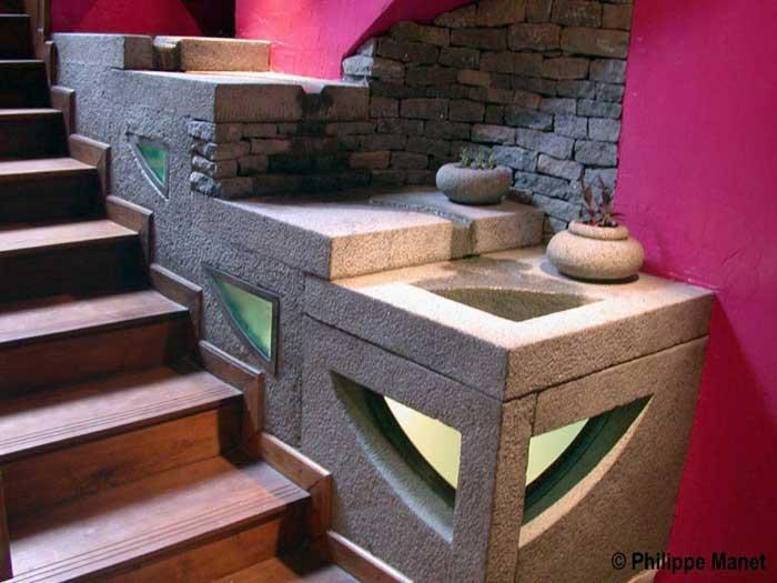 Agencement decoration personnalisee - Art de la table decoration ...