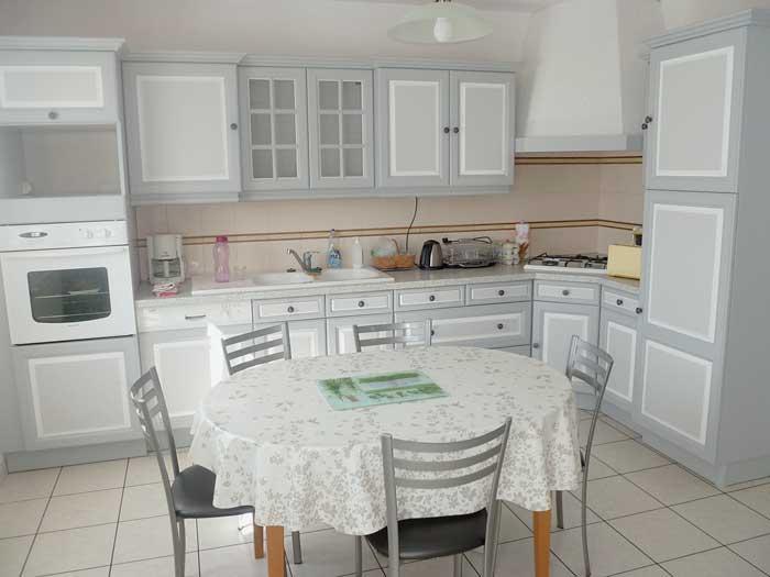 meubles peints decoration faux bois faux marbre trompe. Black Bedroom Furniture Sets. Home Design Ideas