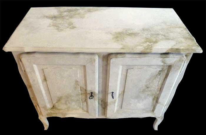 artistes peintres technique du trompe l 39 oeil. Black Bedroom Furniture Sets. Home Design Ideas