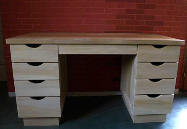 Ide relooking meuble bois fabulous awesome salon de jardin en