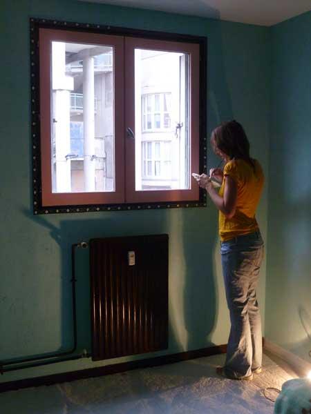 art mural votre d coration d 39 int rieur audrey mouchet peintre en decor loire atlantique. Black Bedroom Furniture Sets. Home Design Ideas