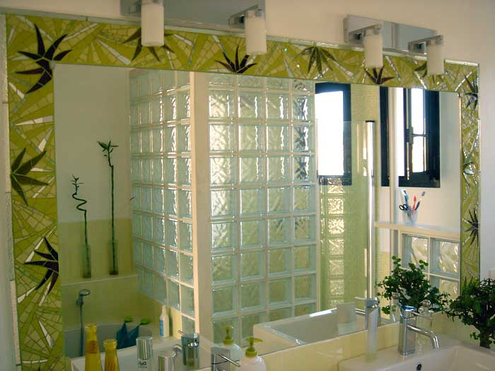 Mosaique accueil besides Georgeon decoration interieur further Agencement decors together with Georgeon decoration interieur also Mosaique accueil. on georgeon mobilier mosaique