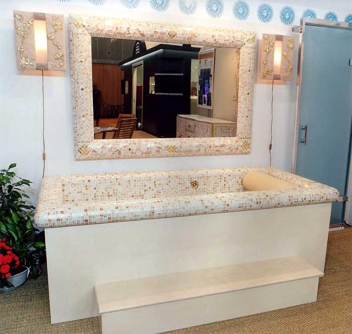 Decoration d interieur revetement des murs et sols jean for Formation agencement interieur