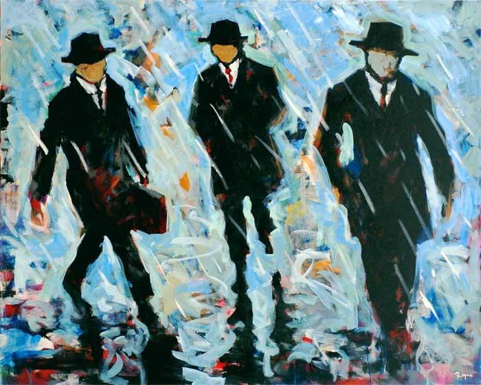 http://www.farea.com/artists_createurs/raguz_figuratif_express/raguz_2008/peintures_figuratives_13.jpg