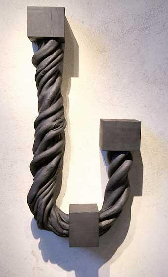 sculptures vegetales vertical decoration interieure. Black Bedroom Furniture Sets. Home Design Ideas