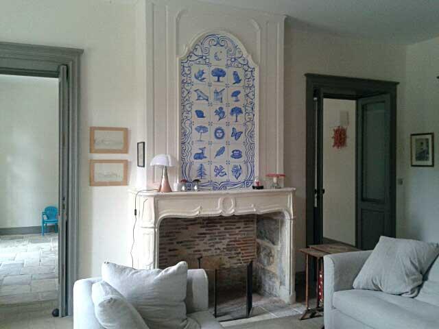 gloria vinci artiste peintre huile pastel acrylique. Black Bedroom Furniture Sets. Home Design Ideas