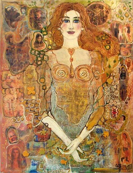 http://www.farea.com/artists_createurs/zylberman_figuratif_expres/peintures_oniriques_100/artiste_peintre.jpg