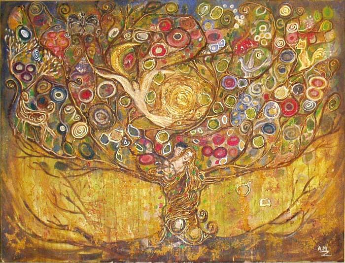 http://www.farea.com/artists_createurs/zylberman_figuratif_expres/peintures_oniriques_100/peintures_figurative_11.jpg