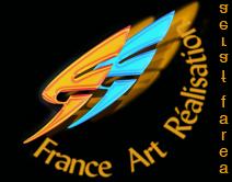Galerie d'Artistes